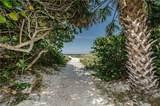 724 Bay Esplanade - Photo 32
