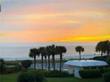 6600 Sunset Way - Photo 1