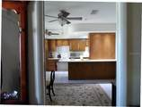 6870 13TH Avenue - Photo 17