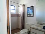 6870 13TH Avenue - Photo 23