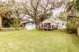 5817 Rio Drive - Photo 18