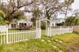 5817 Rio Drive - Photo 20