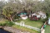 5817 Rio Drive - Photo 21