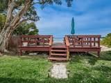 208 Tarpon Point - Photo 35