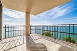 6291 Bahia Del Mar Circle - Photo 14