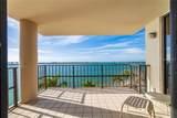6291 Bahia Del Mar Circle - Photo 15