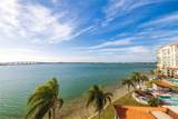 6291 Bahia Del Mar Circle - Photo 17