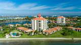 6291 Bahia Del Mar Circle - Photo 3