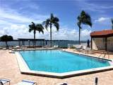 6291 Bahia Del Mar Circle - Photo 30