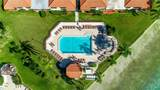 6291 Bahia Del Mar Circle - Photo 31