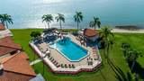 6291 Bahia Del Mar Circle - Photo 32
