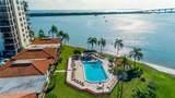 6291 Bahia Del Mar Circle - Photo 33