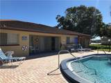 10350 Imperial Point Drive - Photo 23