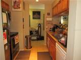 3001 58TH Avenue - Photo 11