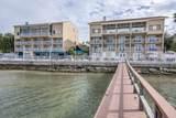 1420 Bayshore Boulevard - Photo 28