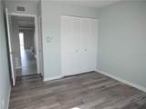 285 107TH Avenue - Photo 30