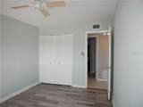 285 107TH Avenue - Photo 34