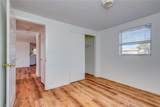 3627 Dickens Drive - Photo 5