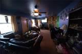 34249 Oak Avenue - Photo 11