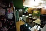 34249 Oak Avenue - Photo 12