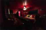 34249 Oak Avenue - Photo 17