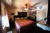 34249 Oak Avenue - Photo 21
