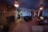 34249 Oak Avenue - Photo 8