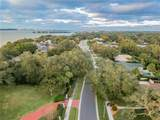 111 Palmetto Road - Photo 2