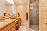111 Palmetto Road - Photo 22