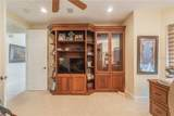 111 Palmetto Road - Photo 26