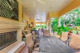 111 Palmetto Road - Photo 42