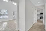 340 Newbury Place - Photo 41