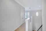 340 Newbury Place - Photo 51