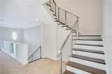 340 Newbury Place - Photo 52