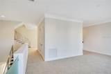 340 Newbury Place - Photo 55