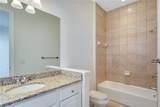 340 Newbury Place - Photo 65