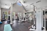 340 Newbury Place - Photo 92