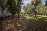 101 Appian Way - Photo 9