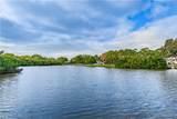 125 Mystic Lake Terrace - Photo 2