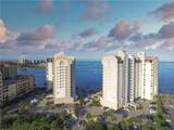 450 Gulfview Boulevard - Photo 2