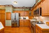2642 Cabot Road - Photo 11