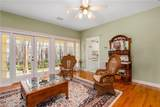 2642 Cabot Road - Photo 13