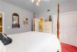2642 Cabot Road - Photo 14