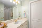 2642 Cabot Road - Photo 15