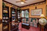 2642 Cabot Road - Photo 17