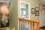 2642 Cabot Road - Photo 18