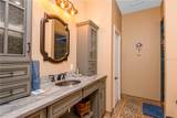 2642 Cabot Road - Photo 23