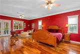 2642 Cabot Road - Photo 24