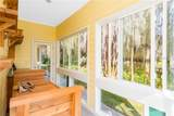 2642 Cabot Road - Photo 28