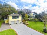 2642 Cabot Road - Photo 33